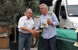 Premio Leivi 2017